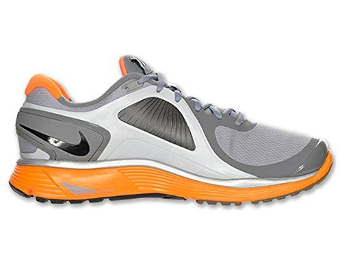 930dbff547c93 Nike Lunar Eclipse Shield Running Shoes 85 -- See this great product ...