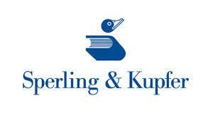 Case editrici per uno scrittore esordiente – Sperling & Kupfer
