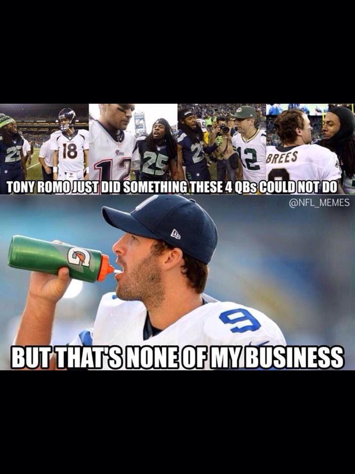 7f07cb700e28c0b6532571527169af75 cowboys memes nfl memes 183 best cowboy fan 4 life images on pinterest american football