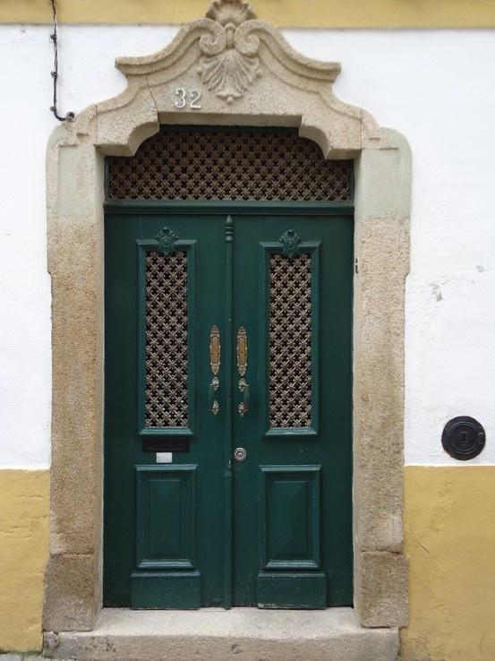 Portalegre - #Portugal