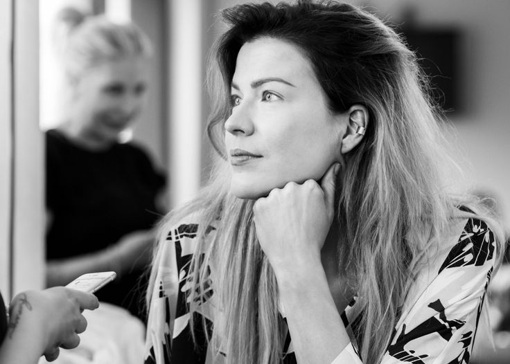 Suuria Unelmia: Jenni Vartiainen -valokuvateos - Huuto.net