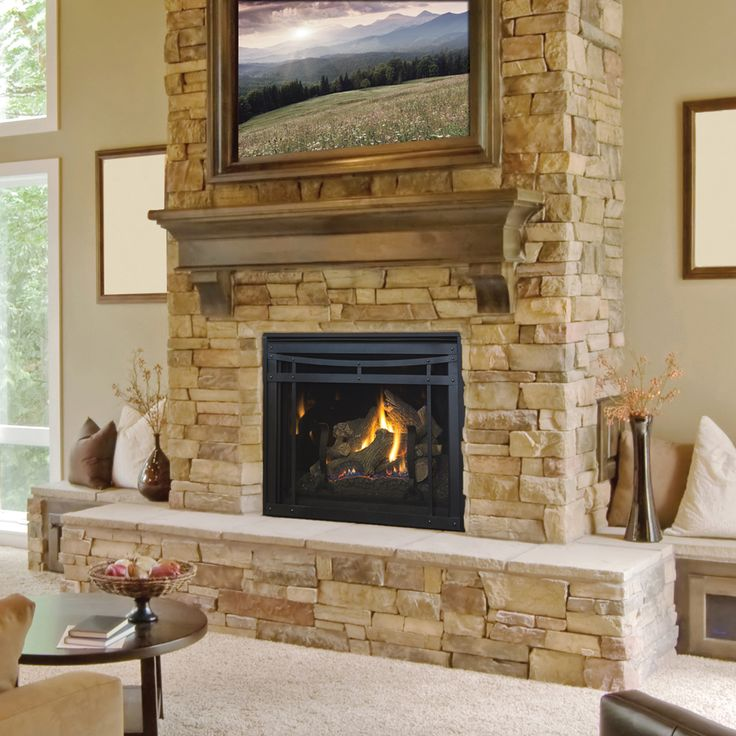 Indoor Fireplace Designs 22 best traditional fireplace design collection images on