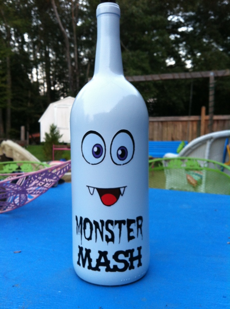 17 best images about vinyl cutter crafts on pinterest for Wine bottle crafts for sale