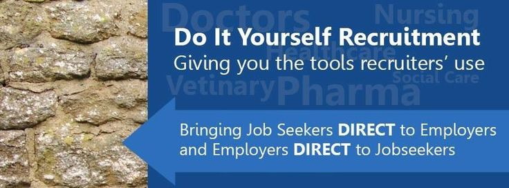 Do it Yourself Recruitment - Jobs In Medical, Employment Agencies, Hillarys, WA, 6025 - TrueLocal