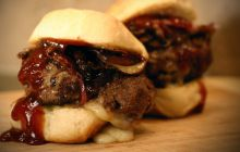 Wild Game Recipes by NevadaFoodies | Elk Recipes, Antelope Recipes, Duck Recipes and more