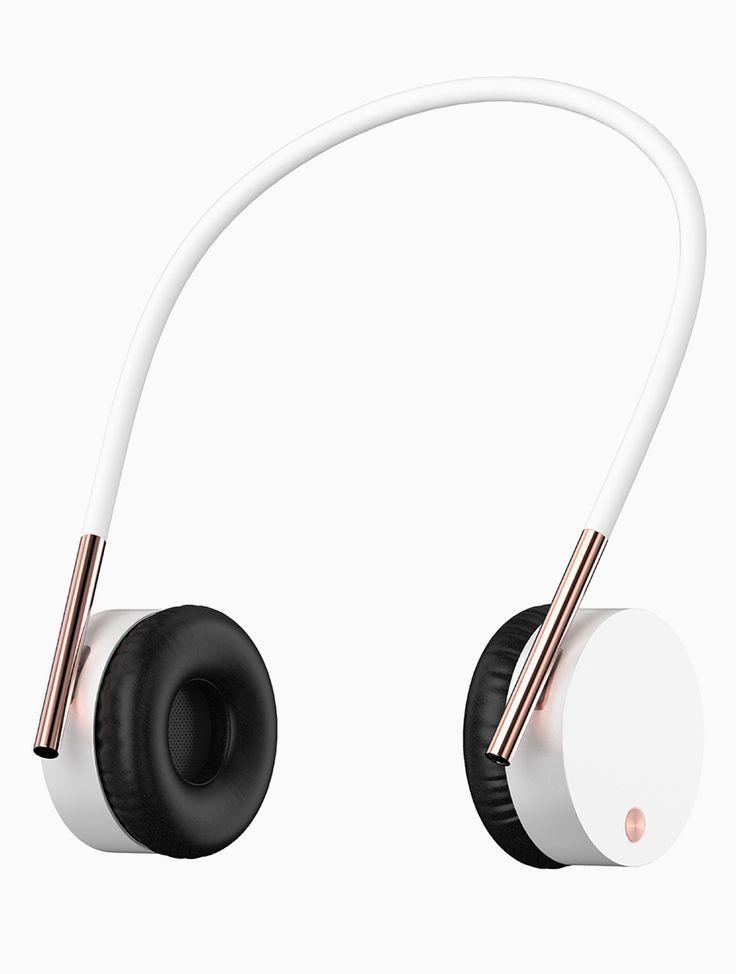 converge-diverge:  https://www.behance.net/gallery/36382867/gravity-headphone