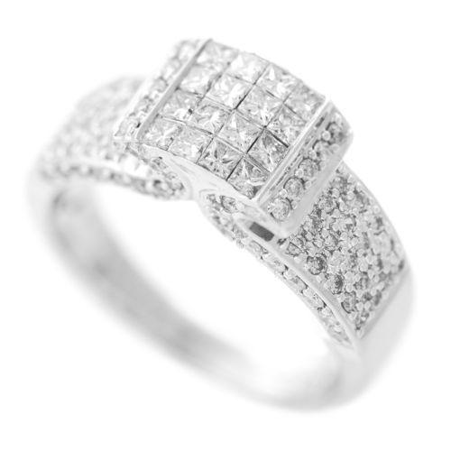 18K-white-gold-exquisite-modern-design-1-20ct-VS2-G-H-diamond-ring-size-7-25