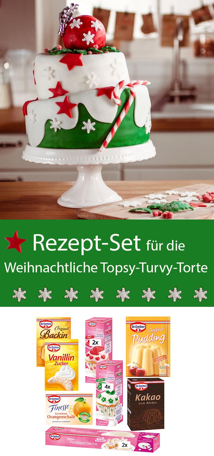 Großartig Küchenhelfer Geschenkideen Weihnachtskarten Und Gesundheit ...