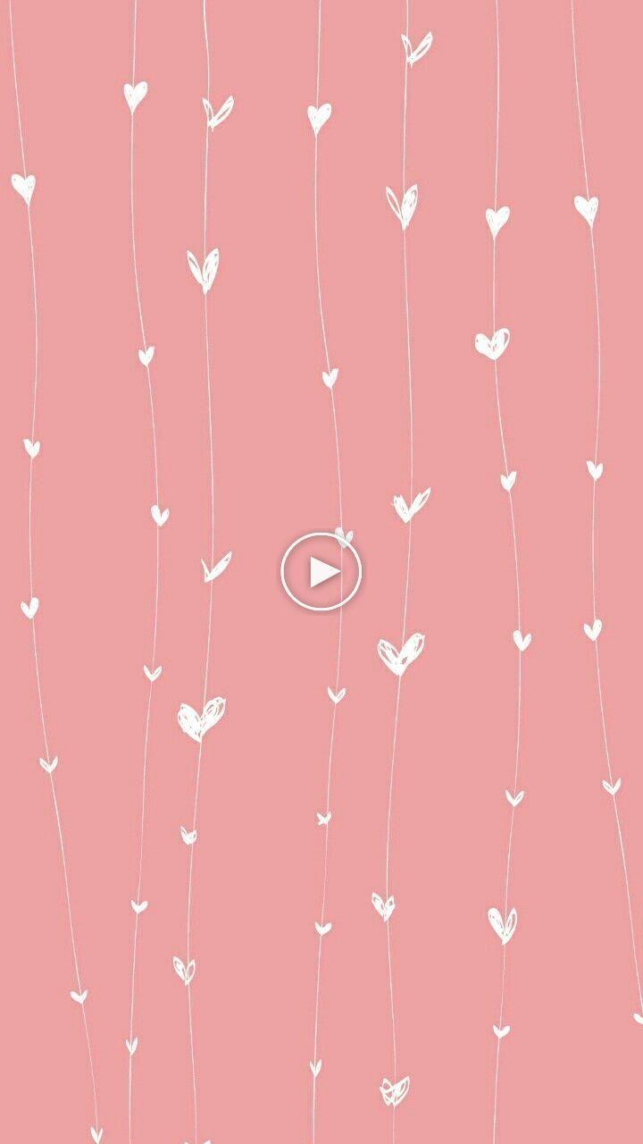 Cute Wallpaper Heart Pink Iphone Vertical Cute Iphonebackgrounds Backgroundsfor Wallpaper Iphone Cute Cute Wallpaper For Phone Heart Wallpaper