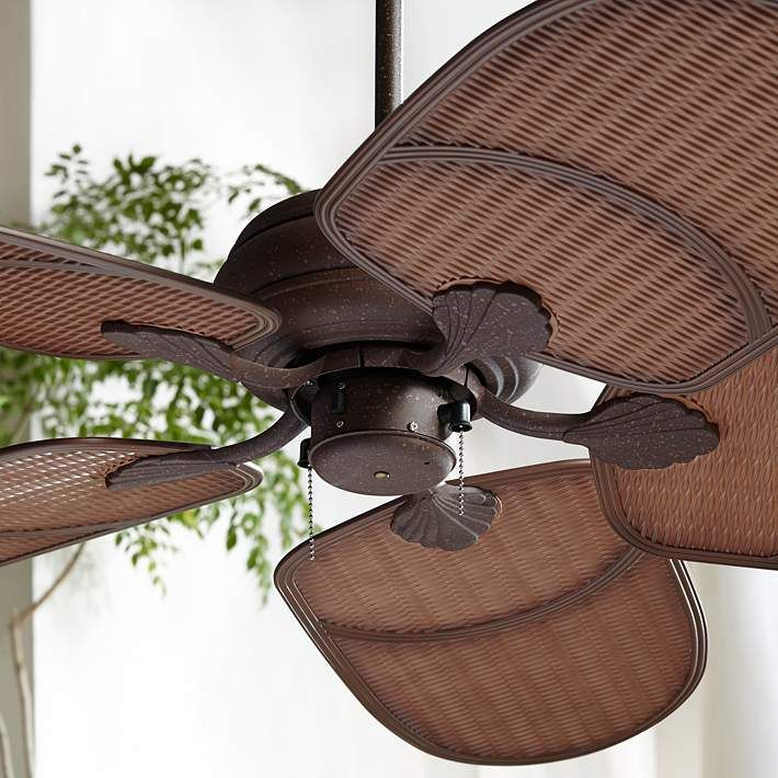 119 Best Images About Outdoor Ceiling Fans On Pinterest: 25+ Best Ideas About Outdoor Ceiling Fans On Pinterest