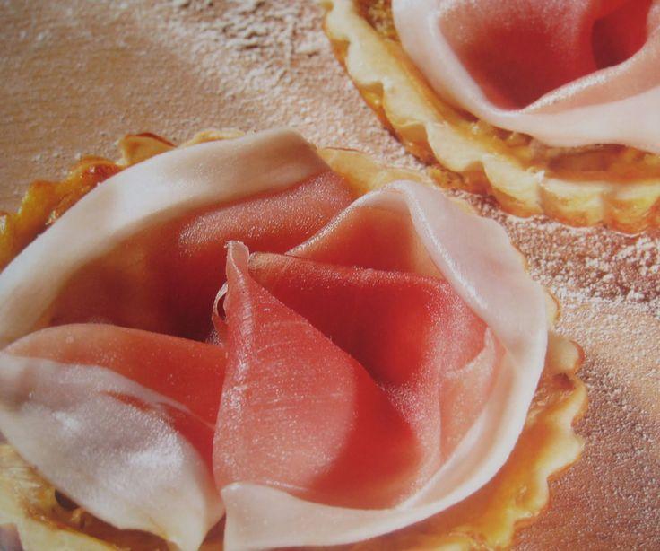 prosciutto di sauris | Food - Cibo | Pinterest | Posts and Prosciutto
