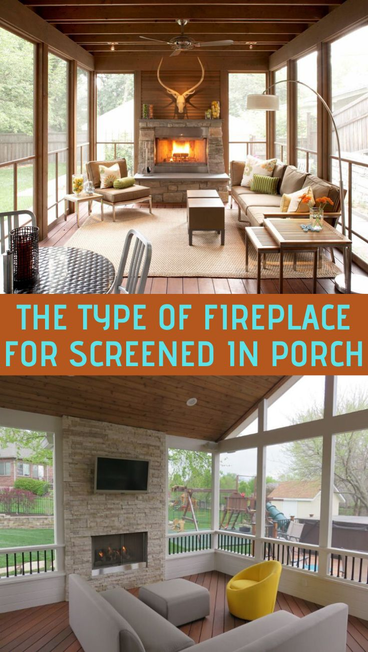 How much does it cost to have screened in porch with