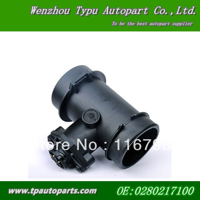 Aliexpress.com : Buy Brand New Mass Air Flow Sensor MAF Meter For Mercedes Benz C220 2.2L 0280217100 000.094.0048,0000940048 0280217101,0280.217.101 from Reliable Mass Air Flow Sensor suppliers on Wenzhou Typu Autopart Store $29.99
