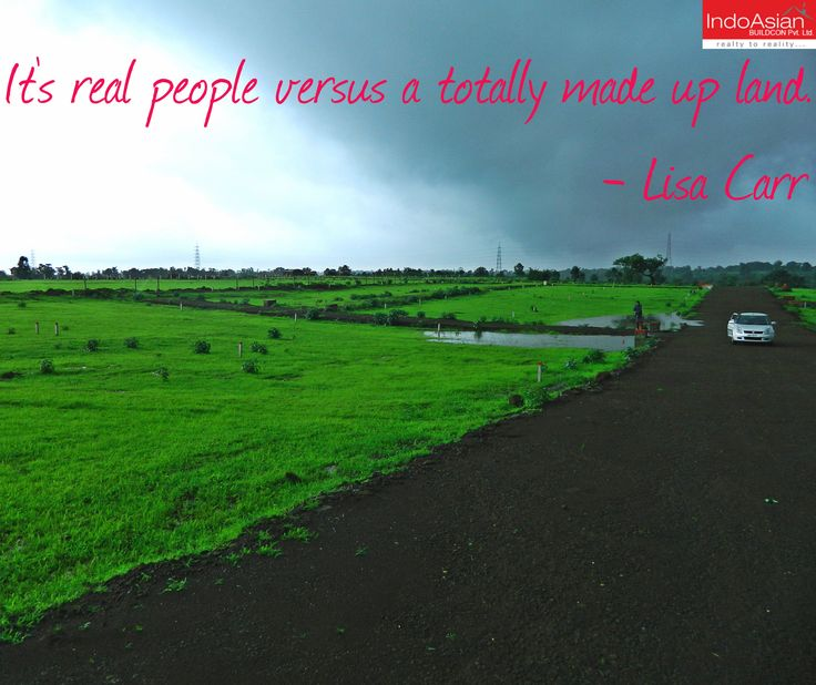 Beautiful #NA plots #shahapur property #mumbai #thane and many more for you. Spend your holidays with beautiful holiday homes.