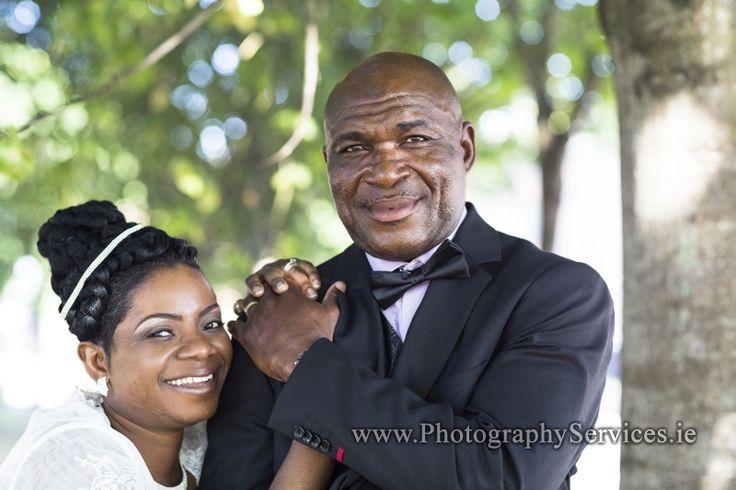Bride and Groom  #Bride #Groom #Weddingphotography #Weddings #WeddingPhotographer  #Beautiful #Brides #Weddingday   #AfricanAmericanBride
