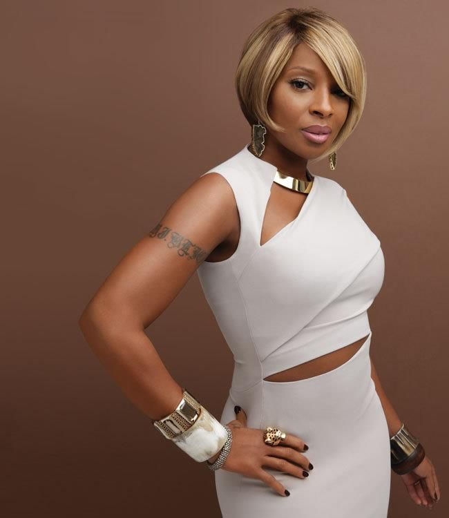 mary jane blige essay Artist name mary jane blige help with essay on mary j blidge favorite song just mary one of my favorite songs is just mary of her 1 album.