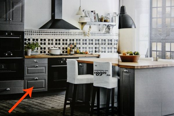 Ikea 2014, Ikea and Ikea cabinets on Pinterest