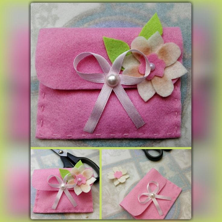Pink favor made by https://www.facebook.com/Il-mio-mondo-282194535301894/ *** Le Maddine & Maddy https://www.facebook.com/groups/531953423561246/ *** #madeinfacebook #lemaddine #handmade #handcrafted #instagram #instapic #instagood #picoftheday #instacool #cool #cute #sewing #embroidery #felt #pannolenci #pink #favor #christening #confetti #bag #flowers #communion #girl #child #ilmiomondo #sachet