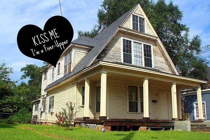 31 Best Dream Home Images On Pinterest Cottages
