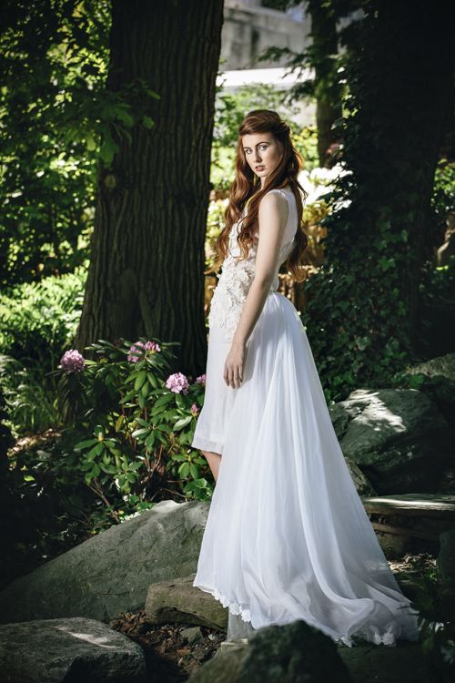 wedding dress buffalo ny inexpensive