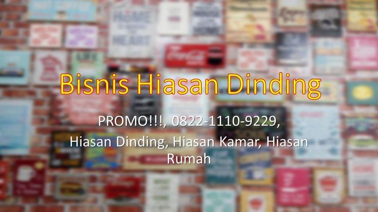 DISCOUNT!!!, hiasan kamar elegan, hiasan kamar elmo, hiasan kamar foto, hiasan kamar frozen, hiasan kamar flanel, hiasan kamar gantungan, hiasan kamar gambar doraemon, hiasan kamar glow in the dark, hiasan kamar gaul, hiasan kamar handmade  Frame Art Kaya Berkah Jl Bintaro Taman Barat, Sektor 1 Jakarta Selatan 12330 SMS/WA/Telfon : WA 0822-1110-9229 (Tsel)