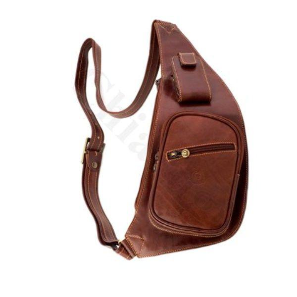 CHIARUGI - Body Bag 2518 brw