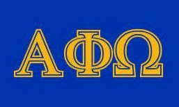 Search Alpha phi omega letters. Views 112653.