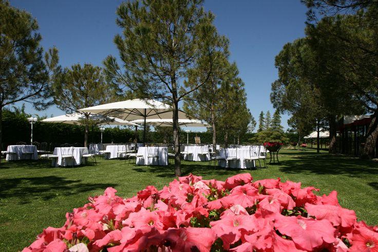 wedding in Puglia www.selvareale.it