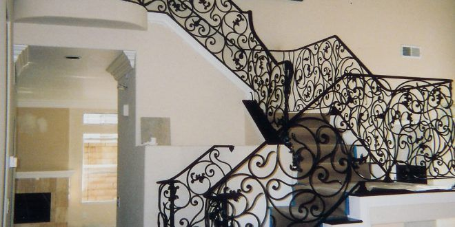 درابزين سلم حديد صور اشكال درابزين درج جديد ميكساتك Home Decor Decals Home Decor Decor