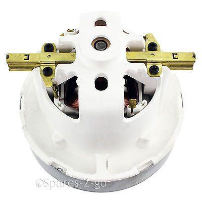Genuine-Henry-Hetty-James-Hoover-Motor-Numatic-Commercial-Vacuum-Cleaner-1200W