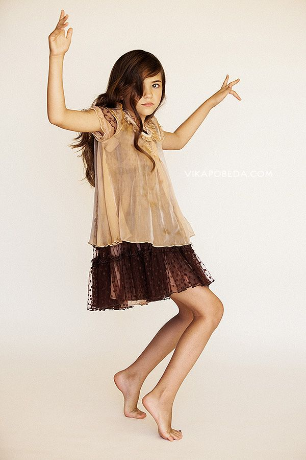Model Portfolio For Adeline Allgood Zuri Model And Talent