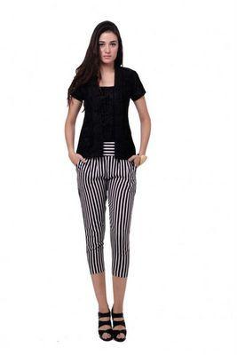 1-kutubaru_jeans_velvet_black2_1