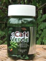 .:: JD LIFE - cafe verde capsula 60 caps ::.