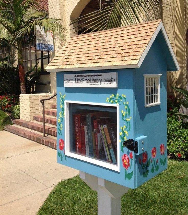 Hermosa Beach CA A parishioner brought the