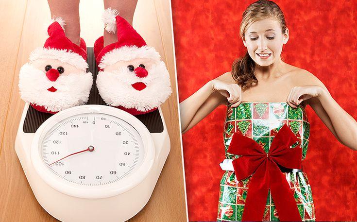 Похудеть до Нового года: 10 советов от диетолога семьи Кардашьян - http://vipmodnica.ru/articles-5981-poxudet-do-novogo-goda-10-sovetov-ot-dietologa-semi-kardashyan
