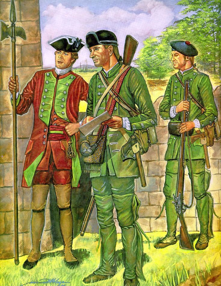colonial virginia during the seven years The blacksmith in colonial virginia  of gloucester street for seven years  unto the full one and term of six years during all which term the said apprentice .