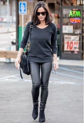 Ragdoll Los Angeles Lace Up Sweatshirt