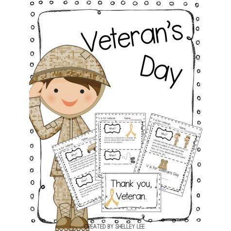 Veteran's Day FREEBIE! It's Veteran's Day and no doubt you're gearing up at your school for special speakers and thank you letters. This is a great time to talk to your students about their freedoms and what the military does. Use these resources to inform and check for understanding. (affiliate)