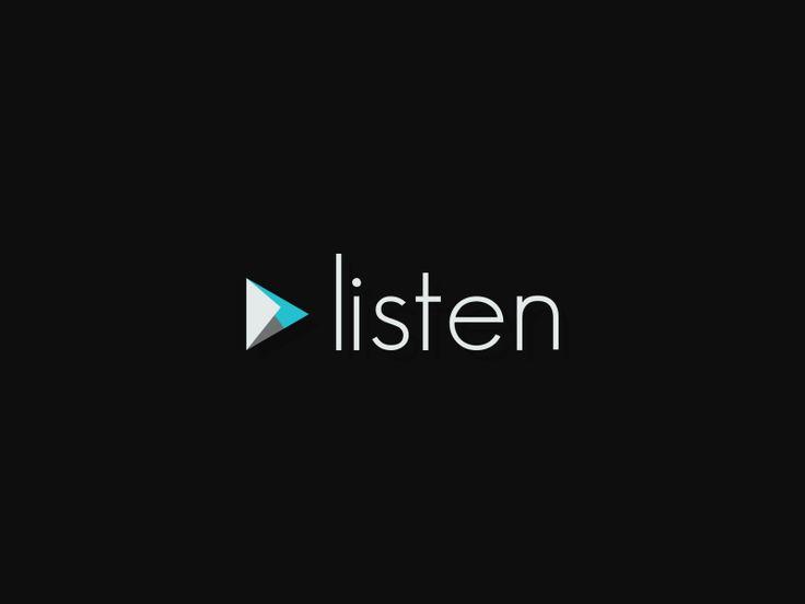 Listendesignstudio---dribbble