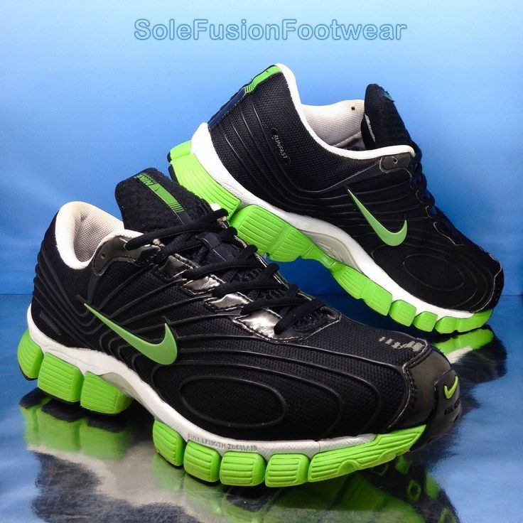 nike free 5.0 mens training shoes nike trening