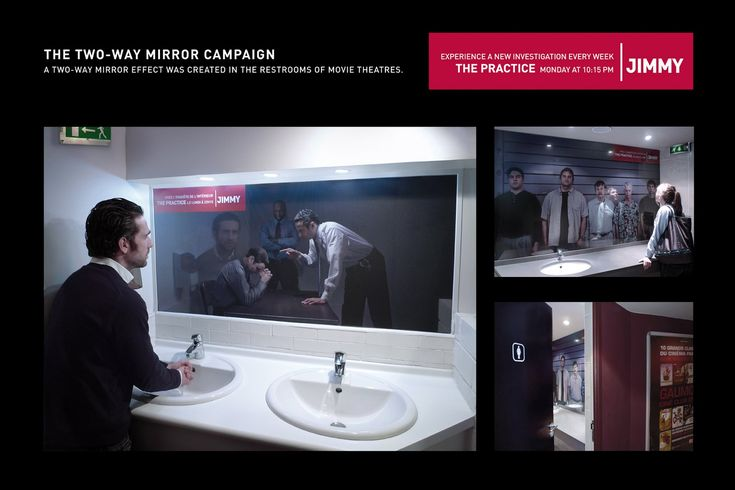 18 best Bathroom Advertising images on Pinterest ...