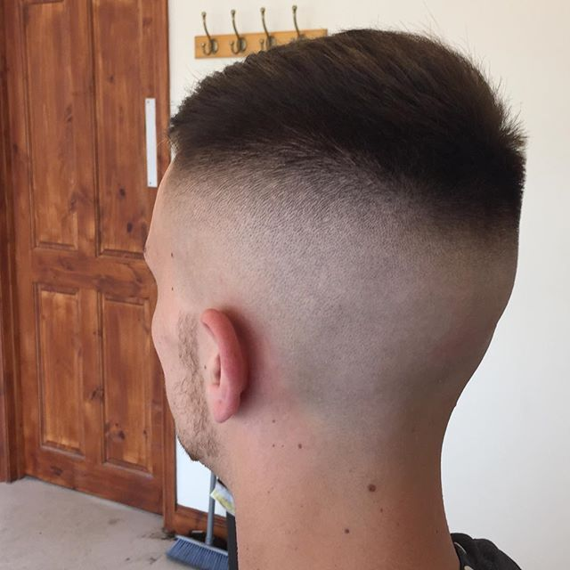 haircut style for boys 1330 best whitewall haircuts images on s 2402 | 7f08d3a12c2ccee17167e0b2402dd928 bald fade haircuts