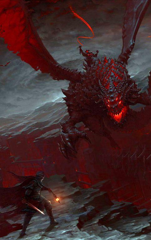 手机壳定制air jordan  blue black release date Dragon