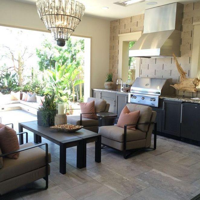 30+California Living Room Design Remodel Fundamentals