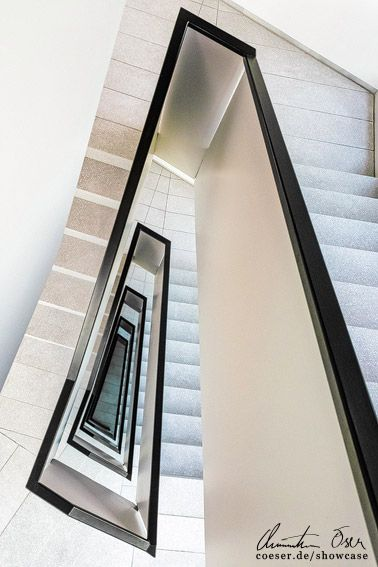 , Deutschland  Escaleras  Pinterest  Munich, Stairs and Html