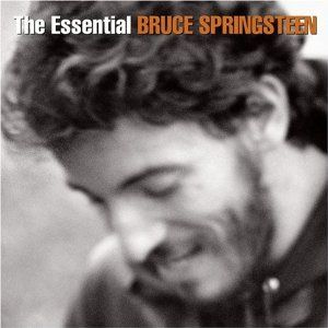 Bruce Springsteen - The Essential (2003) Flac