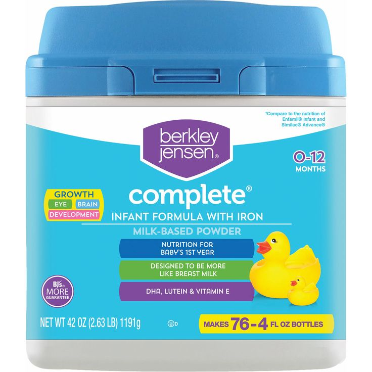 39 Best Baby Formula Images On Pinterest Babies Stuff