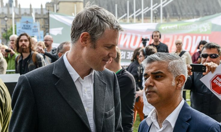 "Top News: ""UK: Zac Goldsmith Slams Sadiq Khan Of Playing Race Card"" - http://www.politicoscope.com/wp-content/uploads/2016/01/UK-Headline-News-Conservative-mayoral-candidate-Zac-Goldsmith-left-and-his-Labour-rival-Sadiq-Khan-1920x1153.jpg - Zac Goldsmith, the Tory London mayoral candidate, has accused his Labour rival Sadiq Khan of ""playing the race card"".  on Politicoscope - http://www.politicoscope.com/uk-zac-goldsmith-slams-sadiq-khan-of-playing-race-card/."