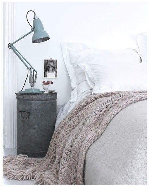 nordic style bedroom d jpg  510 640    best bedrooms   Pinterest    Scandinavian style. nordic style bedroom d jpg  510 640    best bedrooms   Pinterest
