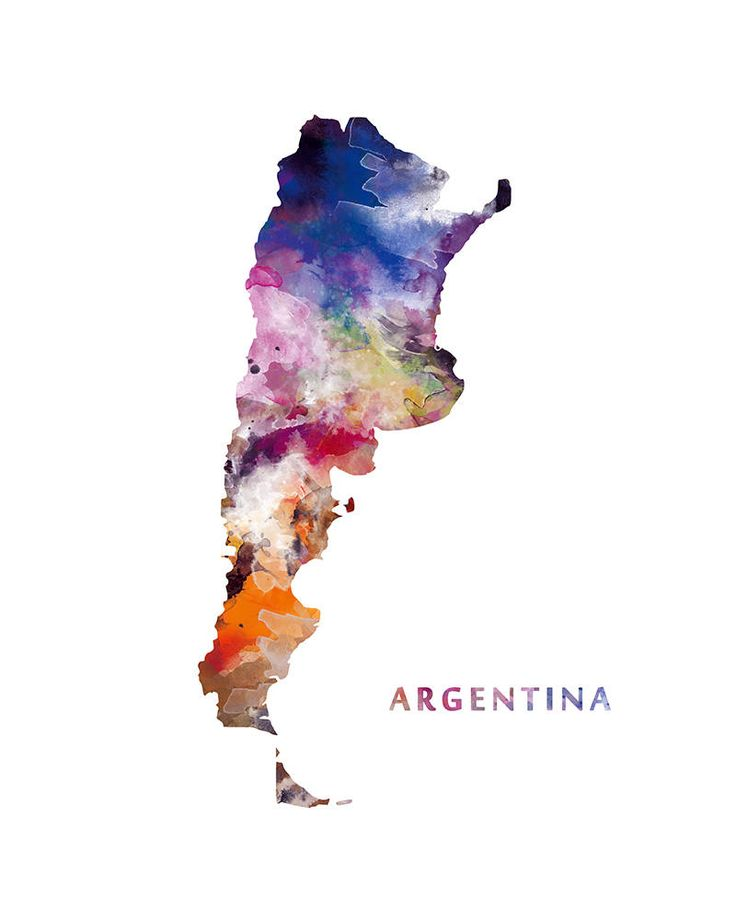 Download Argentine Girl Wallpaper For Mac: 25+ Best Ideas About Argentina Map On Pinterest